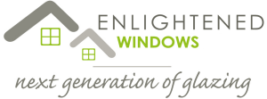 enlightened windows logo