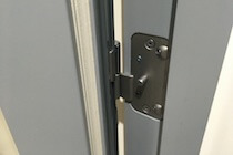 Entrance Door Hinge