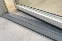 Window Door Threshold