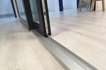 Sliding Door Threshold
