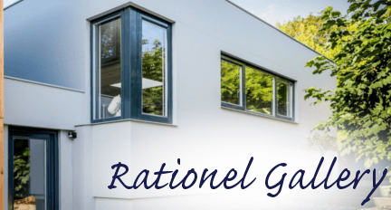 Rationel Gallery