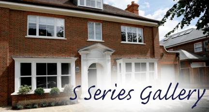 S Series Gallery