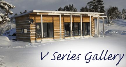 V Series Gallery