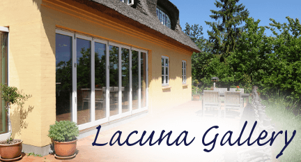 Lacuna Photos
