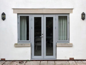 Composite Windows Render